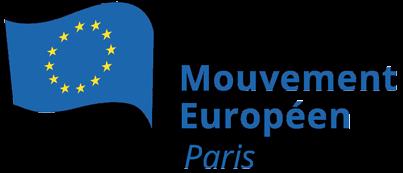 Mouvement Européen Paris